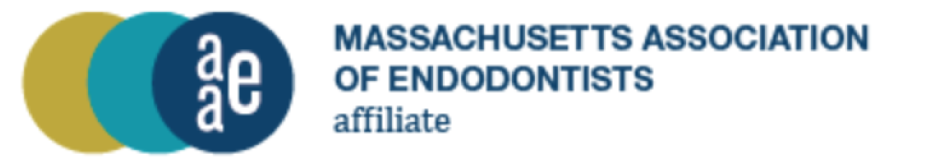 Massachusetts Association of Endodontics at